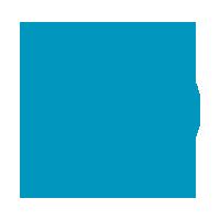b-lock-icon-logo